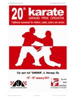20. gp croatia 2011 pdf