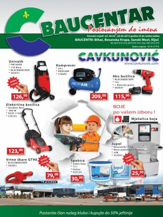1,50 - Cavkunovic.ba