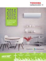 Veleprodajni CjeniK Klima uređaja - Bi-el