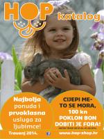 katalog 4 2014
