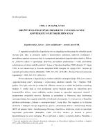 preuzeti pdf