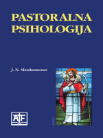 PPsihologija copy 1
