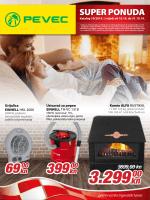 Katalog 10/2014