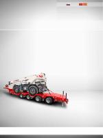 lager ponuda: novih i polovnih strojeva preko 1000 novih i polovnih