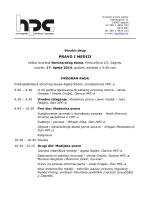 Pravo i mediji - program rada.pdf