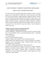 sažetak - Hrvatska gospodarska komora
