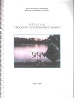 Revizija ribolovno - gospodarske osnove.pdf