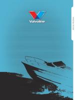 Kliknite ovdje kako biste preuzeli katalog u PDF - Pneu