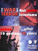 Rat protiv terorizma nakon 10 godina