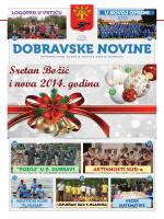 dobravske novine_41 - Općina Donja Dubrava