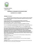 """""""izvor"""" kalinje organizira 2.planinarski svetoivanjski pohod 25.lipnja"""