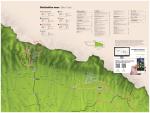 Biciklističke staze / Bike Trails - Turistička zajednica Požeško