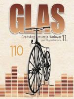 GLAS br. 11 god. XIII_2014