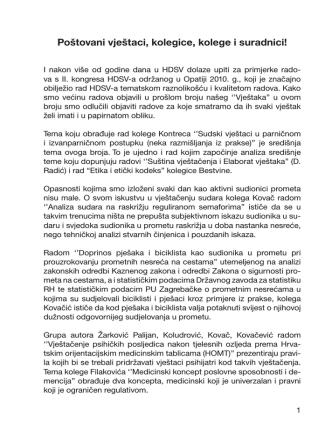 Book 1.indb - Hrvatsko društvo sudskih vještaka