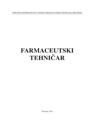 Book 1.indb