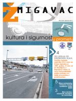 Žmigavac 53 - Autoklub Rijeka