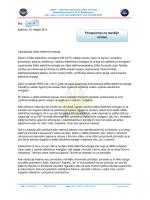 Liberalizacija tržišta električne energije (pdf)