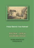 RI Č NIK - POU Zelina