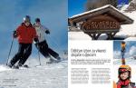 Odličan izbor za vikend skijaše s djecom