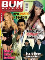 bum magazin193.pdf