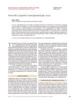 pdf , Hrvatski, Str. 167 - 170