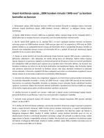 pdf Uvjeti korištenja opcije 1000 bonbon minuta i SMS