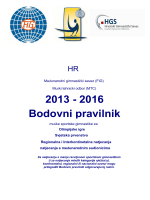 Muški sudački pravilnik 2013. – 2016. (.pdf 692 kb)