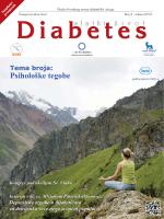 Psihološke tegobe - Hrvatski savez dijabetičkih udruga