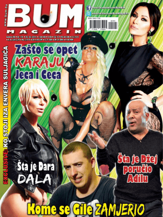 bum magazin191.pdf