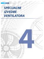 Preuzmi PDF - Končar MES dd