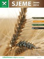 PDF katalog jesen 2014