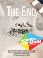 MOTOVUN FILM FESTIVAL 2012. | PRESS MATERIJAL 1