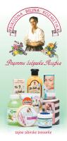 prirodna biljna kozmetika