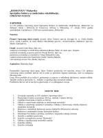 Zapisnik.pdf