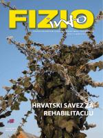 preuzmi PDF - Hrvatski zbor fizioterapeuta