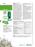 FG 11.pdf - Grigolin