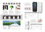 Mitsubishi Electric Jet Towel (PDF) - Veka-ing