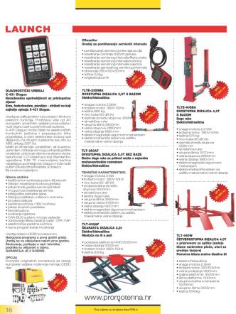 AKCIJA LOUNCH 2013.pdf