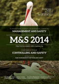 MS 2014_Proceedings_Papers