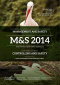MS 2014_Proceedings_Papers