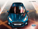 Katalog Ford Fiesta (PDF)