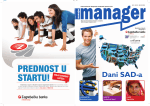 ZagrebDox - Manager Magazine