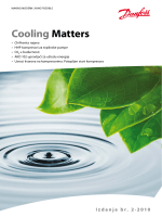 Cooling_Matters_2_2010 HR.pdf