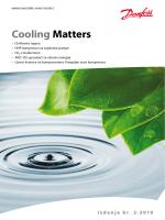 Cooling_Matters_2_2010 HR.pdf