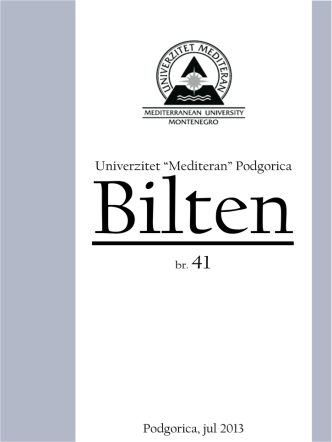 br.41