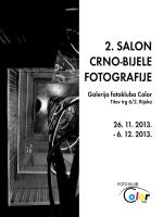 Preuzmite PDF katalog izložbe