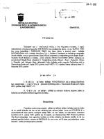 Zupanisjki sud presuda gzx-85-13-2.pdf