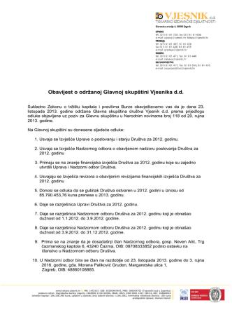 2013-09-23-gs-izvjesce