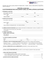 Obrazac - Zahtjev za EES.pdf