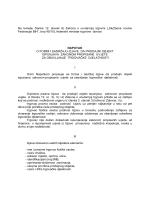 uputstvo o formi i sadraju izjave za prodajni objekat-64